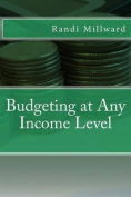 Budgeting at Any Income Level