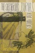 The Shepherd's Journals