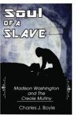 Soul of a Slave
