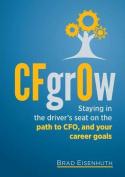 Cfgrow