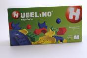 Hubelino - Marble Run - Extension Set - 33pcs - Age 3+