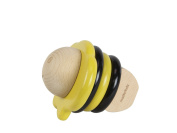Masterkidz Lacing Bee