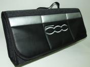 Onekool AB Bag Car Boot Tidy Organiser