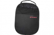 Diono Stuff 'n' Scuff Car Seat Back Protector and