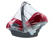 Maxi-Cosi Raincover Pebble Plus/Pebble/Cabriofix