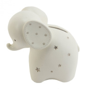 Baby Gift - Elephant Money Box