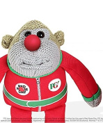 Comic Relief Red Nose Day 2015 PG Tips Climbing Monkey Brand New!