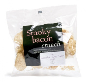 Natural Low Carb Store Bacon Crunch Snack