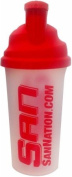 Shaker Cup - 700 ml. by SAN