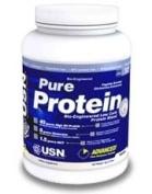 USN Pure Protein IGF1 Vanilla 1000g