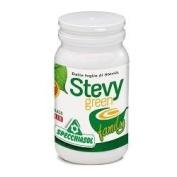 dolcificante stevygreen family 250 g