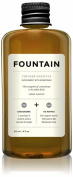 FOUNTAIN 240ml Geek Molecule