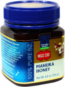 Manuka Health - MGO 250+ Manuka Honey - 250g