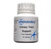 urinary tract support supplement