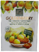 Terrafertil Dried Golden Berry The Andean Super Fruit 90g
