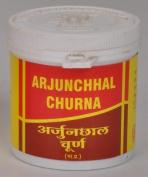 Vyas Arjunchhal Churna - 100gm