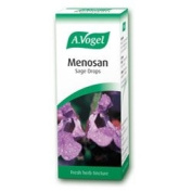 A Vogel Menosan 50ml