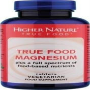 Higher Nature Magnesium 30 tablet