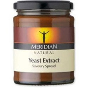 Meridian Natural Yeast Extract 340g