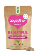 Together - Beautiful Hair, Skin & Nail Daily - 60 Capsules