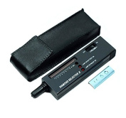Krismile® High Accuracy Professional Jeweller Diamond Tester For Novice and Expert