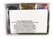 Magick Kit: Money