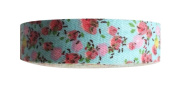 Fabric Decorative Washi Tape With Self Adhesive 400cm Length