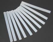 2 x 1kg Bostik Hot melt glue gun sticks 50766 size 7mm diameter suitable for Bostik Handy Mini glue gun