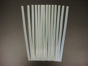 1kg 1040mls (approxiamtely 56 glue sticks) 190mm length 11mm Dia Bostik cool melt craft glue gun all purpose glue adhesive sticks 91504