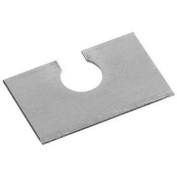 CRL Short Replacement Mat Cutting Blade - 2104320