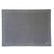 A3 Magic Self-healing Cutting Mat Cutting Board Craft Mat