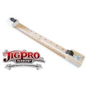 25cm Compact Pro Paracord Bracelet Jig