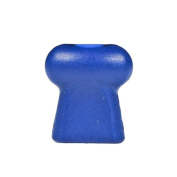 Cord Ends Zipper Pull Cord Lock Stopper Size