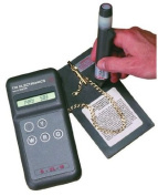 Tri Electronics GXL-18 Professional Electronic Gold Tester