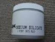 Sodium Silicate pint
