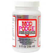 Mod Podge CS15066 240ml, Extreme Glitz