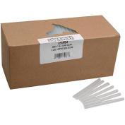 Surebonder 725M54 All Temperature Glue Sticks, 10cm