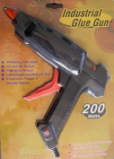 200 Watt Hot Melt Glue Gun