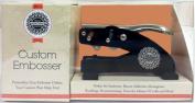 Three Designing Women Personalised Custom Embosser Gift Box