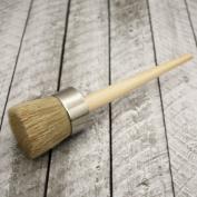 Chalk Painter's Choice - Professional Wax Brush {R15}