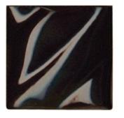 Amaco Liquid Underglaze Decorating Colours - Black LUG-1 - Pint