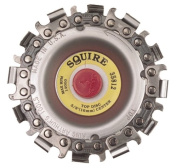 King Arthur's Tools 35812 Squire 12 tooth, 1.6cm centre hole