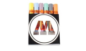 Molotow One4All 227 HS-Short 6er Set 3