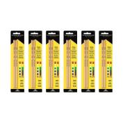 Prismacolor BLENDER PENCILS 6-Packs of 2 Pencils