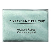 SANFORD L.P. PRISMACOLOR MEDIUM KNEADED RUBBER