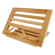 Art Alternatives Napa Tablet & Book Stand Easel