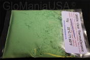 GREEN Thermochromic Pigment 10g