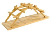 Leonardo Da Vinci Bridge