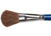 Wilson Bickford Signature Series - Mop 2.5cm