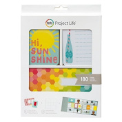 Becky Higgins Hi Sunshine Value Kit